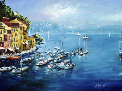 Coming-Regatta-Judith-Dalozzo