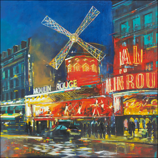Moulin-Rouge-After-Hours-Judith-Dalozzo