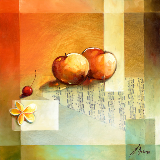 One-Cherry-Two-Peaches-Judith-Dalozzo