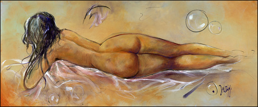 Reclining-Nude-4-Lucette-Dalozzo