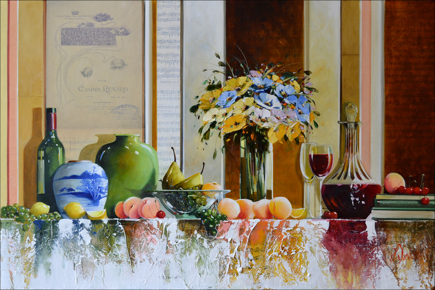 Still-Life-Celebration-Judith-Dalozzo