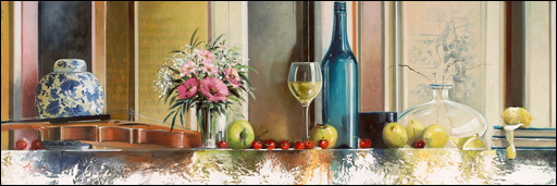 Still-Life-Composition-Judith-Dalozzo