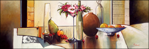 Still-Life-Panoramic-Judith-Dalozzo