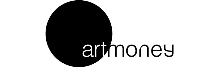 Now offering Art Money Interest free loans to buy art