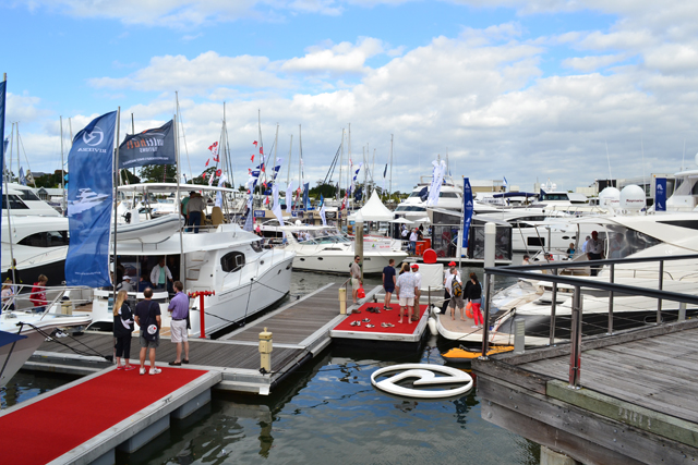 boat show 01