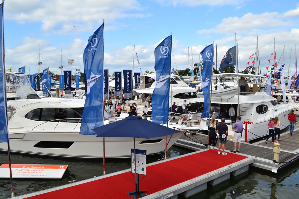 boat show 06