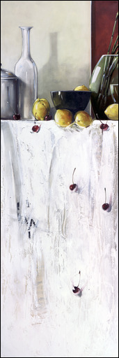 Afternoon-Light-Triptych-Middle-Panel-Judith-Dalozzo