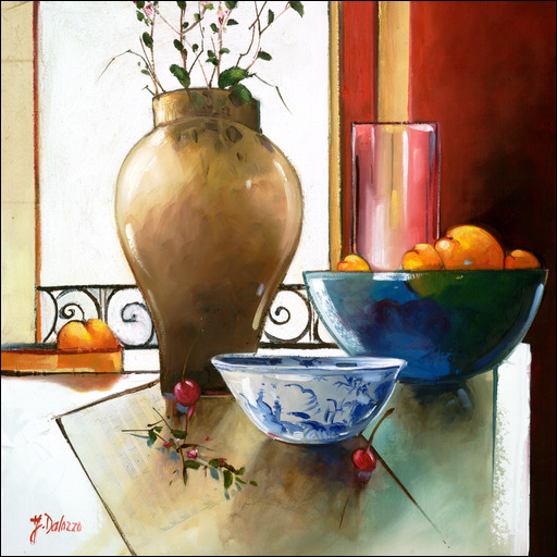 China-Bowl-Fruits-Judith-Dalozzo