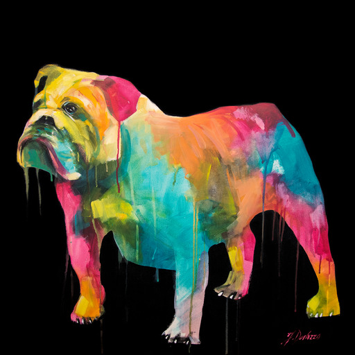 English-Bulldog-Judith-Dalozzo