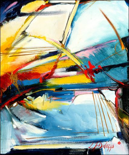 Liberty-Abstract-Lucette-Judith-Dalozzo