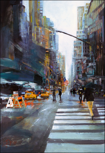 Madison-Ave-Nyc-Lucette-Judith-Dalozzo