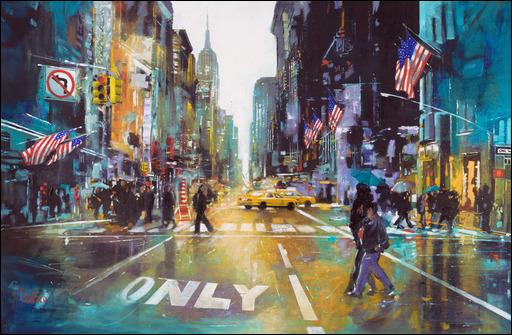 New-York-Crossing-Judith-Dalozzo