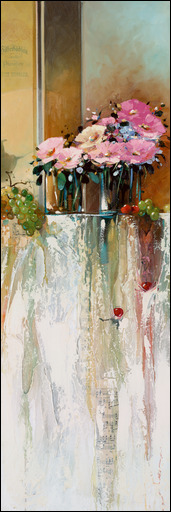 Peaceful-Moment-Triptych-Middle-Panel-Judith-Dalozzo