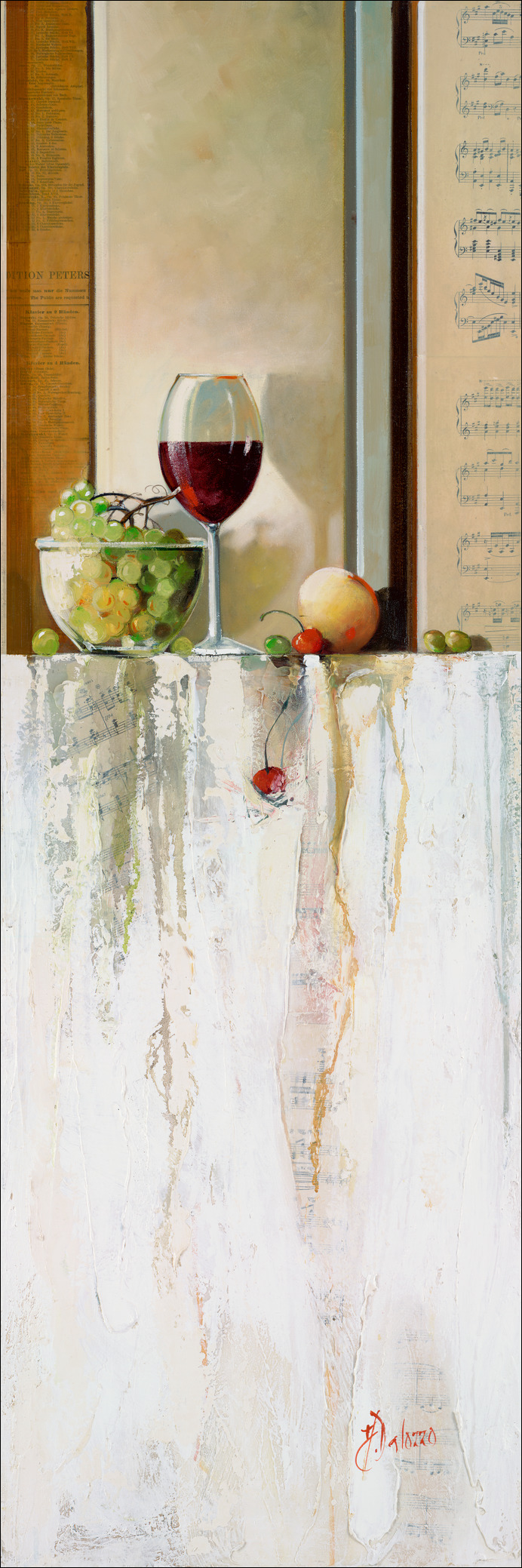 Peaceful-Moment-Triptych-Right-Panel-Judith-Dalozzo