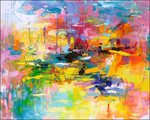 A-Splash-Colour-Judith-Dalozzo