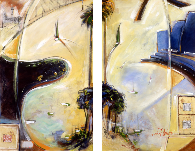 Sydney-Aerial-Diptych-Lucette-Judith-Dalozzo