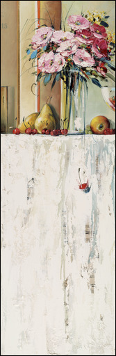 Tuscan-Memories-Triptych-Middle-Panel-Judith-Dalozzo