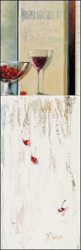 Tuscan-Memories-Triptych-Right-Panel-Judith-Dalozzo