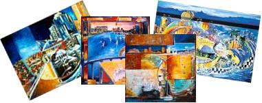 Dalozzo Prints